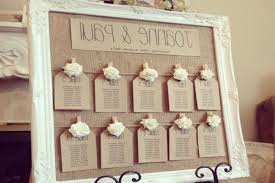 wedding plans and ideas best 25 seating plans ideas on wedding table plans