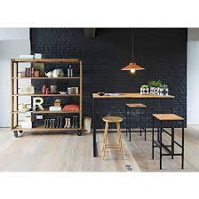 tables hautes de cuisine 27 best table haute cuisine images on dining table