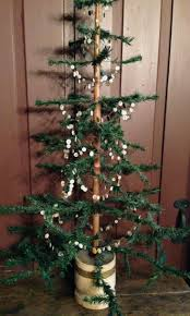 50 beautiful diy christmas ornaments you can make at home