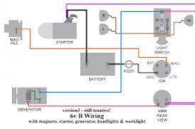 opel corsa b manual wiring diagrams wiring diagram weick