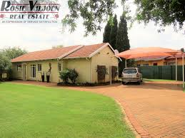 property and houses for sale in mayberry park alberton rosie