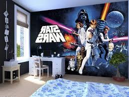 star wars bedroom design awesome star wars room decorating ideas star wars room