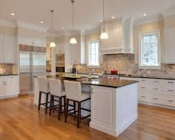 white kitchen cabinets brown countertops kitchen cabinets light brown granite countertops 27 trendy