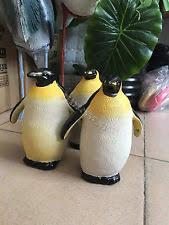 goose lawn ornament ebay