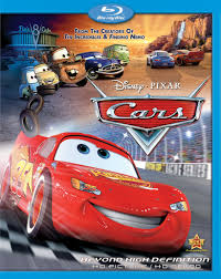 cars disney cars video disney wiki fandom powered by wikia