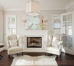 best 25 benjamin moore white ideas on pinterest benjamin moore