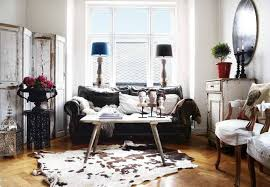 eclectic decorating eclectic decorating style interiordesign3 com