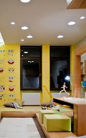 Lighting Tips Tips On Lighting And Planning Basics