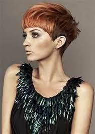 Tony And Guys Ladies Short Hairstyles | yanjie yang woshiyyj on pinterest