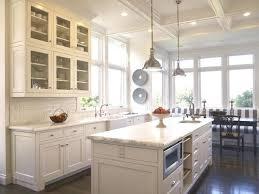 inexpensive kitchen remodeling ideas kitchen remodel ideas kitchen remodels ideas inexpensive kitchen