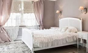 chambre romantique ile de déco chambre romantique poudre 93 mulhouse chambre dhotel