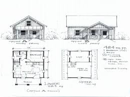 small cottage floor plans small cabin house plans awesome apartments cabin plan catchy