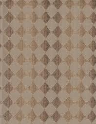 Diamond Upholstery Diamond U2013 Toto Fabrics