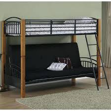 Futon Bunk Bed Wood White Metal Futon Bunk Bed Futon Bunk Bed Futon Bunk Bed