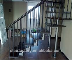 Retractable Stairs Design Prefabricated L Shaped Stairs Prefabricated L Shaped Stairs