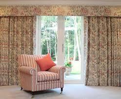 Beautiful Curtain Ideas 553 Best Curtain Ideas Images On Pinterest Curtains Curtain