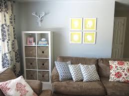 toy storage furniture living room home design