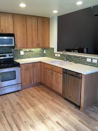 kitchen cabinets colorado kitchen cabinets denver colorado home design ideas