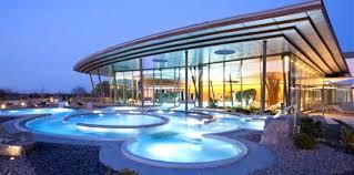 hotel en suisse avec dans la chambre hotel en suisse avec dans la chambre 100 images hotel en
