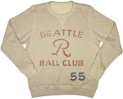 ebbets field vintage sweatshirts well spent