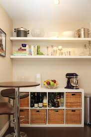 great storage 15 great storage ideas for the kitchen anyone can do
