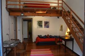 1 bedroom apartments everything included delightful 3 bedroom apartments with utilities included 1