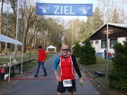 Mineralquellen Bad Liebenwerda Harri Schlegel Www Harri Schlegel Com 100 Km Grünheide Störitz