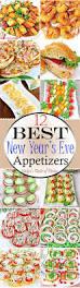 Best Comfort Food Snacks Best 25 Best Late Night Snacks Ideas On Pinterest Late Night