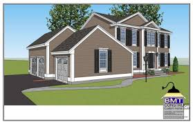 total home design center greenwood indiana 100 mi homes design center easton morningside at martin