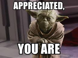 Yoda Meme Generator - yoda meme creator meme best of the funny meme