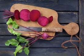 Winter Root Vegetables List - the best winter fruits and winter vegetables greatist