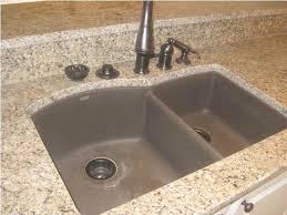ceramic bathroom sinks pros and cons composite sinks pros and cons composite sinks blanco granite
