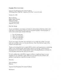 homework writers service us professional dissertation methodology