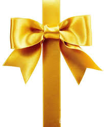 gift wrapping ribbon high quality gift wrapping ribbon roll packing ribbons on