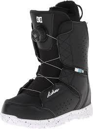 womens duck boots uk dc s shoes boots uk dc s shoes boots shop dc