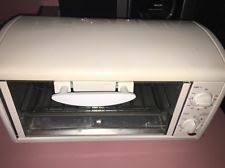 Toastmaster Toaster Oven Broiler Manual Toastmaster Toaster Ovens Ebay