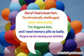 birthday wishes 35 happy birthday wishes quotes messages with