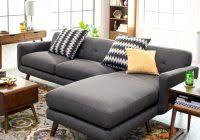 sophia oversized chaise sectional sofa stylist sectional sofas and then sophia oversized chaise sofa the