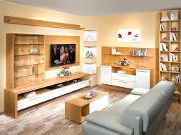 wohnzimmer farbgestaltung wohnraum ideen wohnzimmer stilvolle auf moderne deko mit schönes
