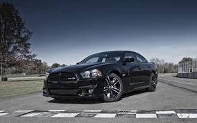 2012 dodge charger srt8 super bee u2013 super cars hd wallpapers