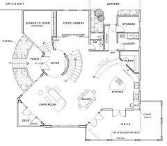 modern luxury house plans ultra luxury house plans ultra modern house plans new modern luxury