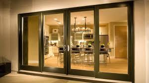 Patio Doors Exterior by Modern Sliding Patio Doors U2013 Hungphattea Com