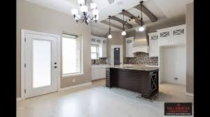 villanueva construction 2017 rgvba parade of homes model at