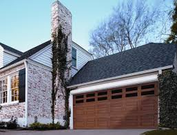 roof diy garage roof replacement superior do it yourself garage