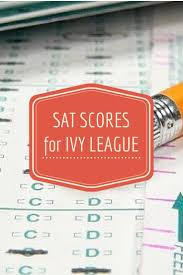 sample college essays ivy league 25 best ivy league schools ideas on pinterest ivy schools ivy compare sat scores for ivy league admissions