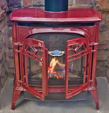 Gas Wood Burning Fireplace Insert by Best Wood Stoves Toronto Ontario Gas Stoves And Fireplaces