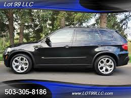 Bmw X5 90k Service - used cars milwaukie or car dealer lot 99 llc