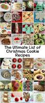 best 25 cookie swap ideas on pinterest simple cookie recipes