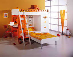 Bunk Beds For Kids Twin Over Full Small Bunk Beds For Toddlers And Baby U2014 Jen U0026 Joes Design