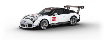 porsche cars white porsche 911 gt3 cup porsche usa